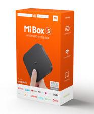 Xiaomi Mi Box Internet-TV & Media-Streamer