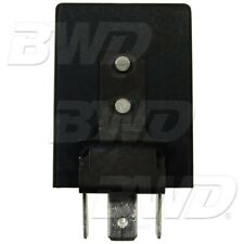 ABS Relay BWD R6275
