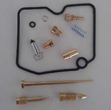Arctic Cat 500 4x4 Auto Carburetor 2005-2007 Carb Rebuild Kit Repair DC-R59