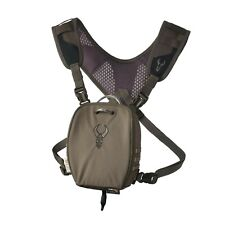 Badlands Bino C Case MUD- harness included!
