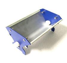 1pc 6 Screen Printing Emulsion Scoop Coater Aluminum Ink Coating Tool Press