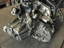 Lancia Kappa 2,4JTD 5. Gang Schaltgetriebe 838A8000 838A8.000 169.050km