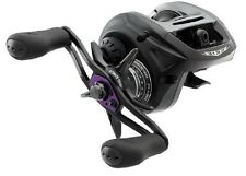 NEW Daiwa Steez SV 103XS 8.1:1 Right handed baitcasting reel freshwater bass