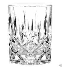 Nachtmann Gläser und Glaswaren