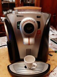 SAECO ODEA GO Macchina per Caffè SUP0310