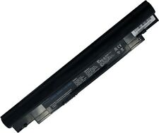 Deuce Dell Inspiron 14Z 14z-N411z N411z Compatible series laptop battery