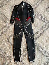 HUUB Aegis III Men's Full Sleeve Triathlon Wetsuit