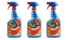 New Shout Pets Turbo Oxy Stain and Odor Remover - 3 Pack