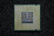 Intel Xeon X3360 SLAWZ 2,83 GHz LGA775 Quad Core Prozessor