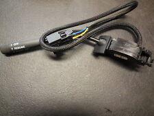 Mercedes R129 Cruise Control Stalk NEW A1295403144