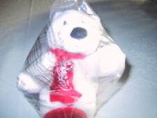 Coca-Cola Eisbär OVP