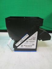CRANE PI SERIAL COMPACT COIN HOPPER MkII US 0.01 AB HCOMS2US00213 NEW