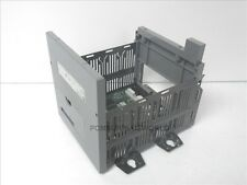 1746-A4 1746A4 Allen Bradley Slc 500 Ser. A 4 slot rack (Used and Tested)