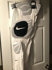 Nike Girdle Pants Football 3Xl Msrp $125