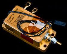 Fap800 40w 808nm Industrial Fiber Array Coupled Diode Laser Bar Module 1079695