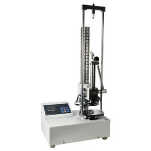ETH-2000 Spring Tensile Compression Testing Machine Tensile Testing Machine
