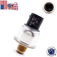 OEM New Master Cylinder Brake Fluid Pressure Sensor BST116 5S7048 For Ford F250