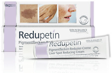 REDUPETIN  for skin discoloration and pigment spots  20ml