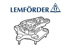 For MB C300 C400 S550 4Matic Code 427 Automatic Trans Mount Lemfoerder 3836001