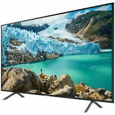 "SMART TV LED SAMSUNG UE43RU7172U 43"" POLLICI ULTRA UHD 4K HDR INTERNET TV WIFI"