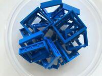 Quadro Lego finestra 1x4x5 2493 VERDE eg208