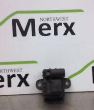 mercedes glow plug relay 0522120203