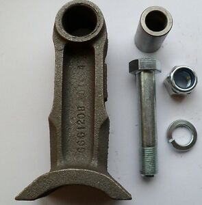 Flail Kit to suit McConnel F10 T Flail, Twose, Twyman Hedge Cutter**