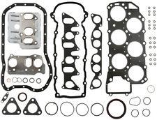 Victor 95-3716VR Engine Kit Gasket Set