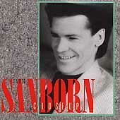 Close-Up by David Sanborn (CD, 1988, Reprise)
