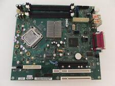 DELL 0DR845 REV A01 Optiplex 755 scheda madre con Dual Core E2180 CPU 2.00 GHz