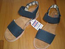 SKECHERS Sandalen günstig kaufen | eBay CgLte