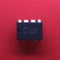 (5PCS) FSL136MR IC PWM/SEMSEFET SMPS 3A 8-DIP 136 FSL136