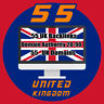 55 uk authority backlinks Domain Authority Backlins DA 20-90 redirect Backlinks