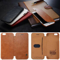 For iPhone 12 11 Pro XS MAX XR 7 8 Genuine G-CASE Leather Wallet Case Flip Cover