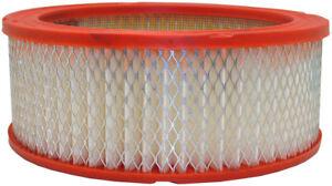Air Filter Defense CA148