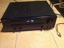 Kenwood KR-V8040 Audio Video Stereo Receiver