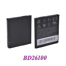 Battery BD26100 Replace for HTC INSPIRE 4G PD98120 DESIRE HD SURROUND T8788