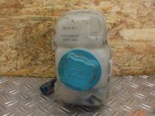 448538 Behälter Kühlwassser Volvo S60 8683455