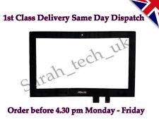 Pièces écrans LCD ASUS pour téléphone mobile