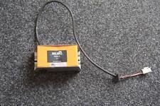 BELIMO KM24v Attuatore Ammortizzatore VAV #S100