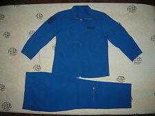 Obsolete 02's series China PLA Air Force pilot Combat Uniform Jacket、Pants