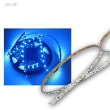 40cm SMD bandeau lumineux bleu, barrette BANDE, 60 LED/M , autocollantes bleue
