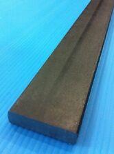 Plat acier 20x3 longueur 1 M