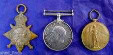 Silver Australian Exonumia Medals