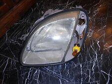 1997-2000 Mercedes Benz R170 SLK230 Convertible Driver Side Headlight 1708200561