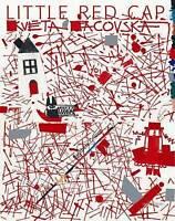 Little Red Cap by Grimm, Jacob|Grimm, Wilhelm (Hardback book, 2013)