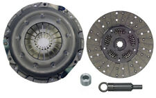 Clutch Kit-NV4500/MW3 Brute Power 91106