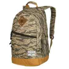 Element Skate Men's Camden Backpack Army