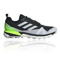 adidas Mens Terrex Skychaser LT Trail Running Shoes Trainers Sneakers
