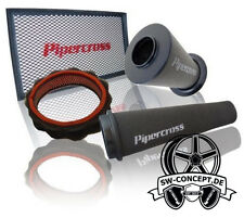 PIPERCROSS Sportluftfilter Renault Clio IV inkl RS TCe dCi Trophy PP1927